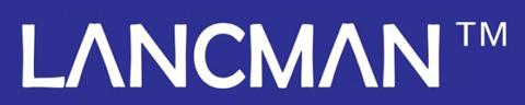Lancman TM