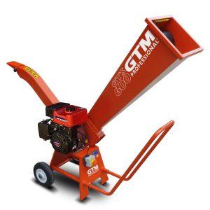 GTM-GTS600_MGT600