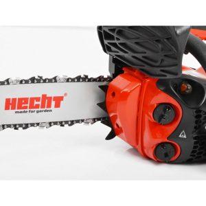 hecht-929-original1