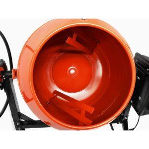 hecht-2180-mixer-original