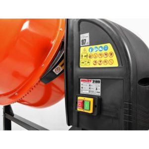 hecht-2180-mixer-original5