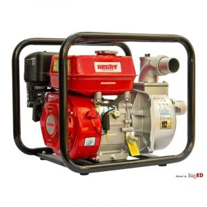 spalinowa-pompa-do-wody-hecht-3635-6-5-km-38-m3-h