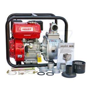 spalinowa-pompa-do-wody-hecht-3635-moc-6-5-km
