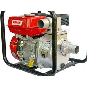 spalinowa-pompa-do-wody-hecht-3635-moc-6-5-km17