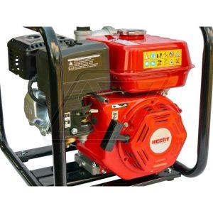 spalinowa-pompa-do-wody-hecht-3635-moc-6-5-km18