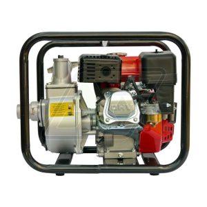 spalinowa-pompa-do-wody-hecht-3635-moc-6-5-km19