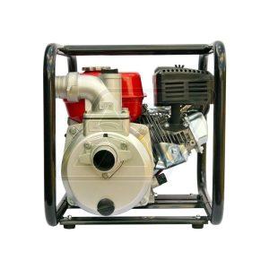 spalinowa-pompa-do-wody-hecht-3635-moc-6-5-km20