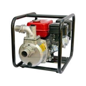 spalinowa-pompa-do-wody-hecht-3635-moc-6-5-km21