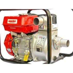 spalinowa-pompa-do-wody-hecht-3635-moc-6-5-km22