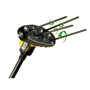 1-abbacchiatore-scuotitore-a-batteria-giulivo-4you-pettine-per-olive-rastrello-83c