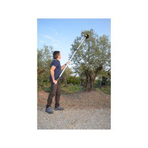 giulivo_plus_raccolta_olive_629cc1ea