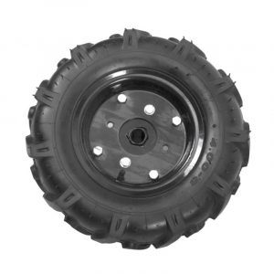 hecht-000720-8-wheels-original