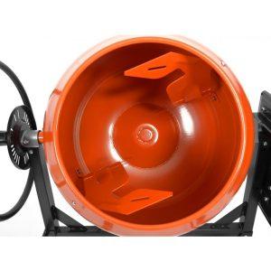 hecht-2140-mixer-original3