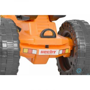 hecht-51311-kistraktor-509606