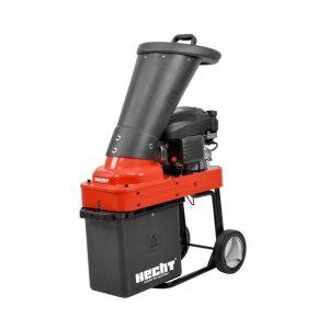 hecht-6173-motorovy-drtic-original