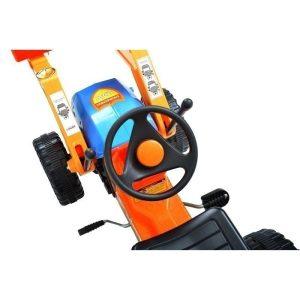 pedaalidega-traktor-hecht-51413
