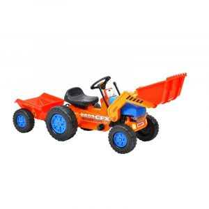 pedaalidega-traktor-hecht-51413 FATUR1