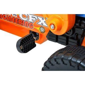 pedaalidega-traktor-hecht-514131