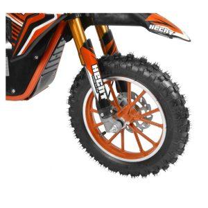 hecht-54500-accu-minicross-original1