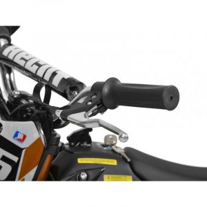 hecht-54500-accu-minicross-original10