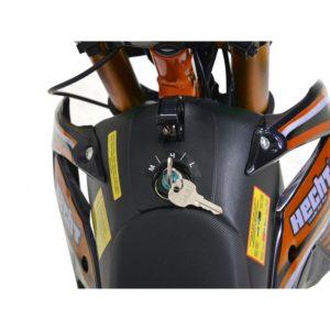 hecht-54500-accu-minicross-original2