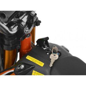hecht-54500-accu-minicross-original3