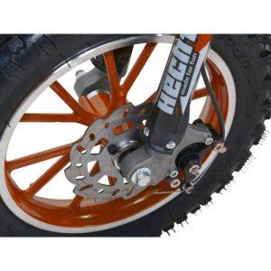 hecht-54500-accu-minicross-original6