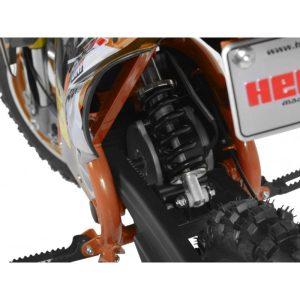 hecht-54500-accu-minicross-original7