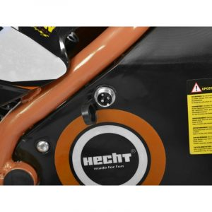 hecht-54500-accu-minicross-original8