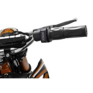 hecht-54500-accu-minicross-original9
