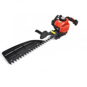 hecht-9375-profi-petrol-hedge-trimmer-original1
