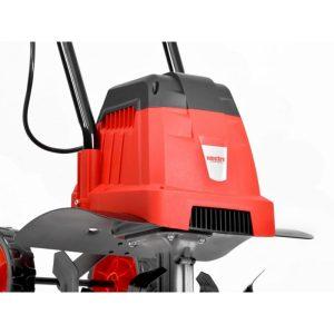 hecht-739-electric-tiller-original1