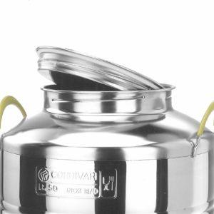 spremnik za ulje 50l.jpg1