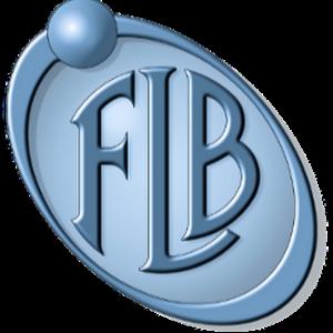 logo-fabio-leonardi