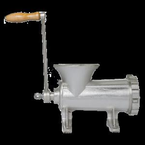 mašina za mljevenje mesa17