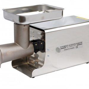 mašina za mljevenje mesa3