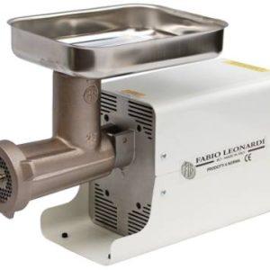 mašina za mljevenje mesa5