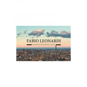 Fabio Leonardi sp51