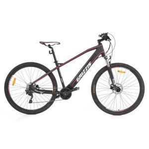 Bicikli, romobili